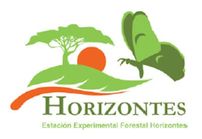 Estación Experimental Forestal Horizontes